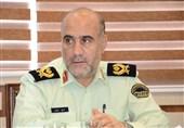 رئیس پلیس تهران: مردم از پولی شدن محدوده زوج و فرد ناراضی هستند