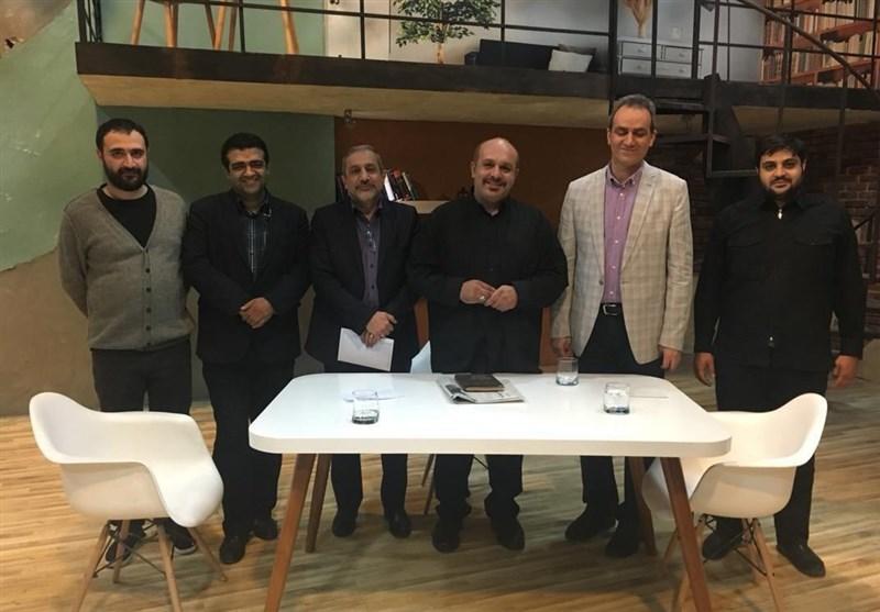 هزینهسازیهایی که روی دوش تئاتر ایران سنگینی میکند!