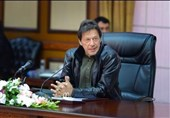 عمران خان: پاکستان در هیچ جنگی مشارکت نخواهد کرد