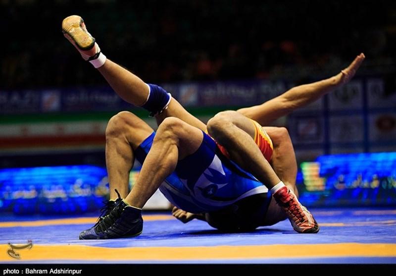 لالوویچ، ایران را به حذف از مسابقات جهانی کشتی تهدید کرد