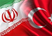 Turkish Exports to Iran in July Rise by 14.5%