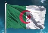New Premier Urges Algerians to Accept Dialogue
