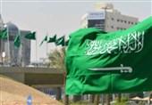 گزارش| عربستان با طرح ادعای حمله موشکی جدید انصارالله به دنبال چیست؟