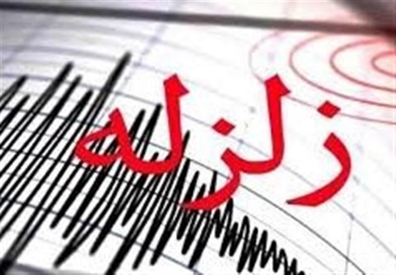 زلزله غرب گیلان خسارتی نداشت; وقوع دو پس لرزه دیگر در اسالم