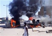 سودان حفاظت از زیرساختهای شهری را به ارتش میسپارد