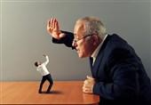 نهجالبلاغه|فرد بد اخلاق صلاحیت تصاحب پستهای حکومتی ندارد