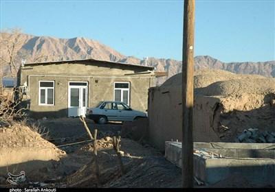 خبر خوش برای روستانشینان کرمانی / زمینه پرداخت تسهیلات ۱۰۰ میلیون تومانی مسکن روستایی فراهم شد