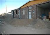 بازسازی واحدهای خسارتدیده در سیل استان کرمان آغاز شد؛ واریز 5 میلیون تومان کمک بلاعوض به حساب سیلزدگان