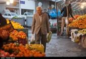 افزایش قیمتها واقعیت امروز بازار کرمان؛ مردم نسبت به ستاد تنظیم بازار اعتماد ندارند
