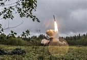درخواست روسیه از ناتو برای بررسی دقیق پیشنهاد موشکی پوتین