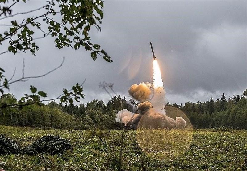 هشدار روسیه به اروپاییها درباره موافقت با استقرار موشکهای آمریکایی