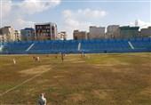 هفته سوم لیگ برتر فوتبال بانوان|ملوان اولین پیروزی خود را دشت کرد/ برتری راهیاب مقابل سپاهان