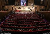 جشنواره منطقهای سینمای جوان «شبدیز» در کرمانشاه برگزار میشود