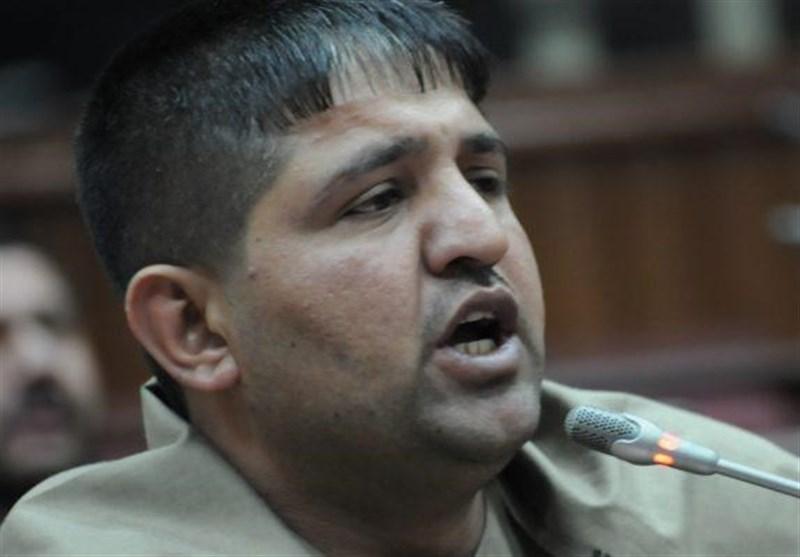 استقرار نظامیان عربی؛ طرح پاکستان برای جایگزینی نیروهای آمریکایی و ناتو در افغانستان
