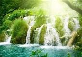 آبادی زمین و نزول برکات در عصر ظهور