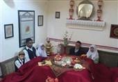 جزئیات ثبت یلدا در فهرست میراث جهان / تفال بر حافظ در شب یلدا به چه معناست؟