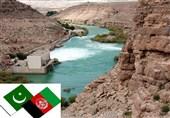 یادداشت| ادامه مناقشه آبی افغانستان و پاکستان؛ ماندن حق آبه در گلوی دولت کابل