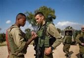 وقتی نظامیان صهیونیست قاچاقچی مواد مخدر میشوند