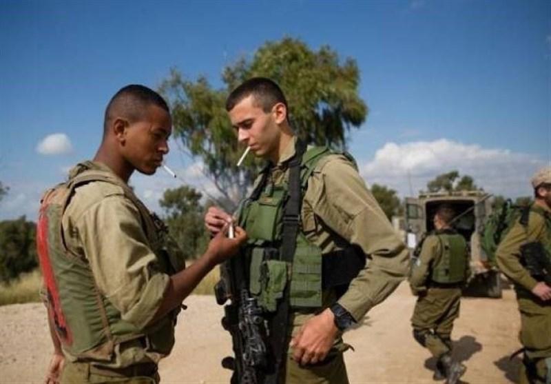 رسوایی اخلاقی جدید در ارتش رژیم اسرائیل