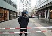 تیراندازی مرگبار در پایتخت اتریش