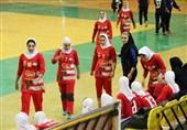 فارس| سرمربیشهید چمران لارستان: در کار حمله و دفاع بهتر از گچساران بودیم