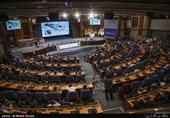 پیشاجلاسیههای کنگره ملی کردستان بهنحو شایستهای برگزار شد