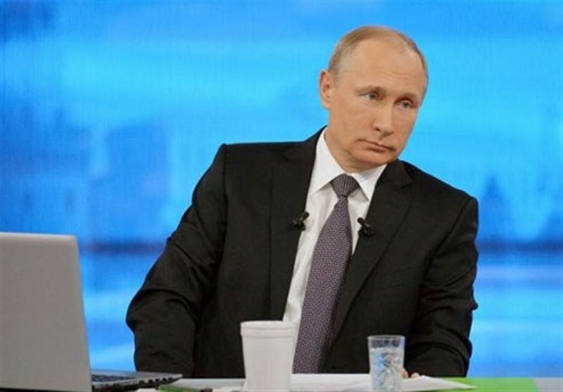 پوتین وعده تقویت پایگاههای نظامی روسیه در تاجیکستان را داده است