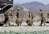 آغاز استقرار نیروها و تجهیزات نظامی آمریکا در عربستان/ ماموریت؛ مقابله با «انصارالله» یمن
