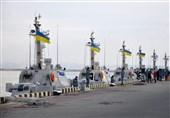 اوکراین خواستار حضور گستردهتر ناتو در دریای سیاه است