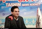 زمینه جذب دانشجویان خارجی در دانشگاه آزاد اردبیل فراهم شد