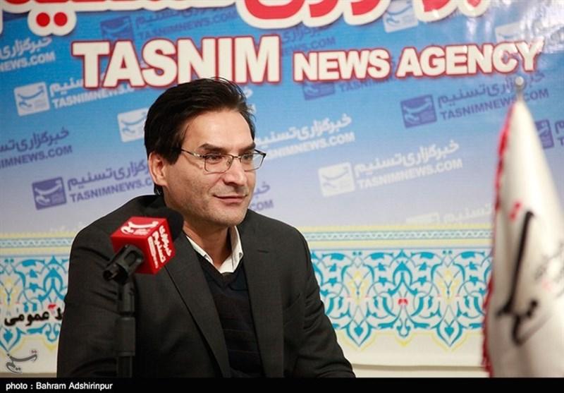 پنجمین کنفرانس بیوالکترومغناطیس ایران به میزبانی اردبیل برگزار میشود