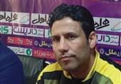 مهدی تارتار: بازی با استقلال در ورزشگاه آزادی آسان نیست/ داستان تبعیض در فوتبال ما ادامه دارد