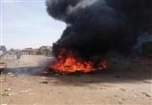 یک کشته در سومین روز اعتراضات مردمی در سودان