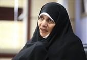 فرزندانمان چگونه با حجاب انس بگیرند؟