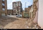 تهران| تأکید فرماندار بهارستان بر ایجاد اشتغال از طریق بازآفرینی شهری و ساخت و ساز اصولی مسکن