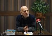 گفتگو|ابوحنیف: ماجرای حبس شهید محمد توسط آیتالله منتظری/ امام گفت مهدی هاشمی قاتل است نه سیاسی