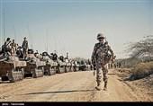 ویژهنامه نوروزی-19|نگاهی به رزمایشهای ارتش و سپاه در سال 97 با رویکرد تهاجمی