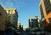 پیشبینی کاهش قیمت مسکن با ساخت 400 هزار واحد مسکونی