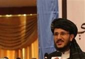 مصاحبه| آمریکا نتوانست مواضع طالبان را تغییر دهد؛ خروج نظامی، افغانستان را به صلح نزدیک میکند