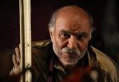 بازیگر سلطان و محور اصلی تئاتر و سینما است