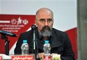 سقراطی:مهلت دریافت آثار جشنواره هنرهای تجسمی فجر تمدید نمیشود