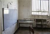 1000 باب مدرسه در بافت فرسوده تهران شناسایی شد؛ مدارس فرسوده منطقه 15 در اولویت اجرای طرح بازآفرینی است