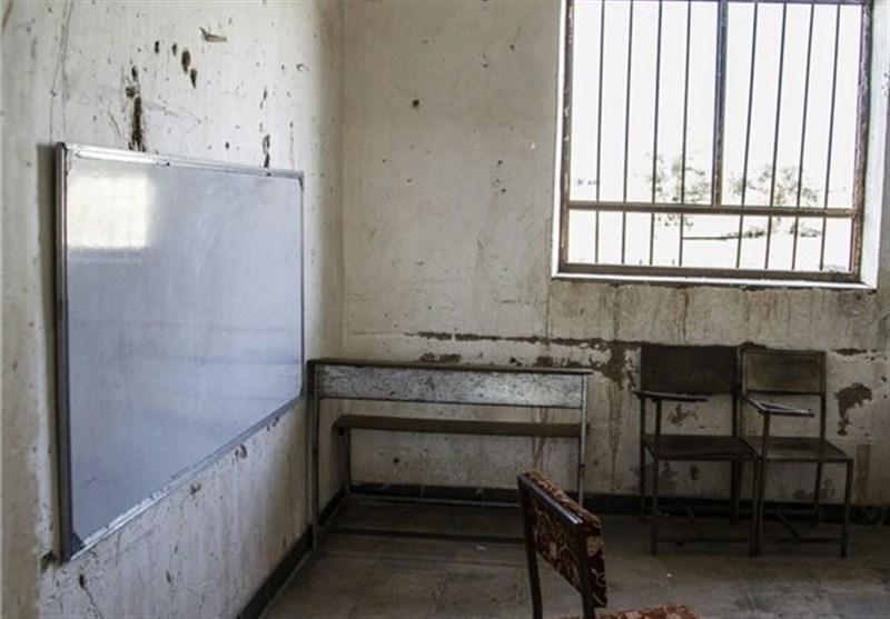 308 مدرسه استان زنجان نیاز به مقاومسازی دارد