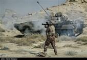 اذعان روزنامه صهیونیستی به برتری نظامی ایران مقابل اسرائیل