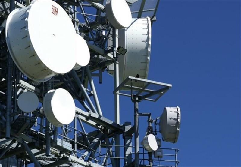 نارضایتی مردم منطقه سرنی میناب از آنتندهی نامطلوب تلفنهمراه و اینترنت / مخابرات پاسخگو نیست