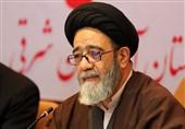 حرمت ایام فاطمیه در جشنهای پیروزی انقلاب اسلامی ایران حفظ شود