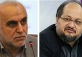 هشدار یک نماینده به 2 وزیر جدید