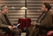 معاون رئیسجمهور افغانستان:آمریکا مانع اصلی صلح است