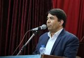 استاندار یزد: فروش اموال مازاد ظرفیت خوبی برای پروژههای نیمهتمام است
