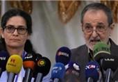 هشدار رهبران کردهای سوریه به اروپا در مورد فرار داعشیها